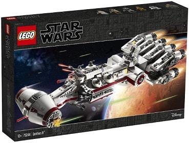 LEGO 75244